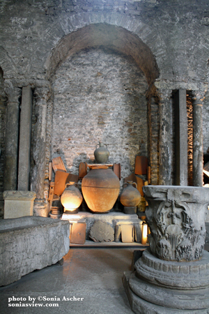 Inside-the-Museum----Vienne-IMG_4225