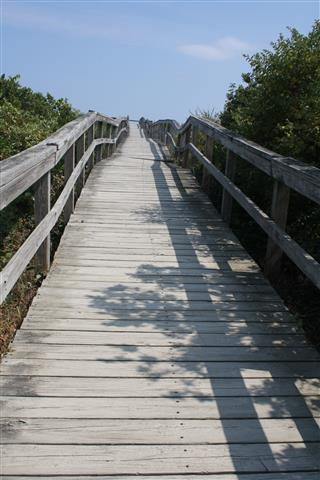 Plum Island Stairs_2915 (Small)