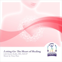 Letting-Go_Heart-of-Healing-flat