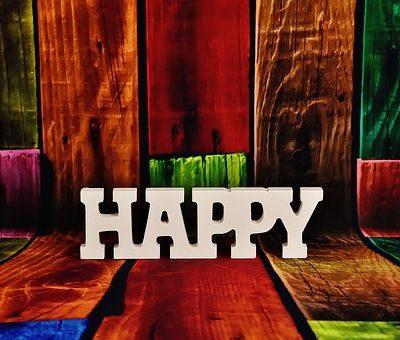 Gratitude Blocks: Three Things You Need to Know