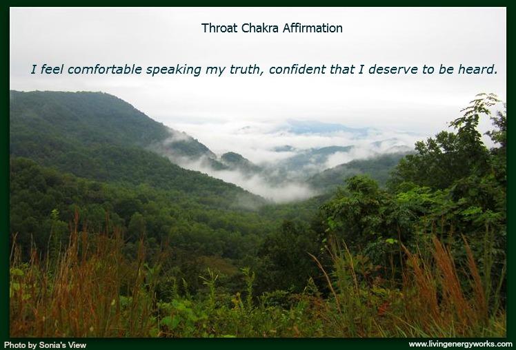 Mountain View 356 (Small)Throat_Chakra