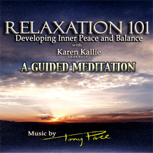 relaxation101web