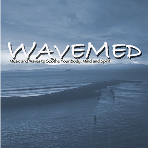 wavemedwebgraphic