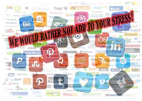 socialmediapage