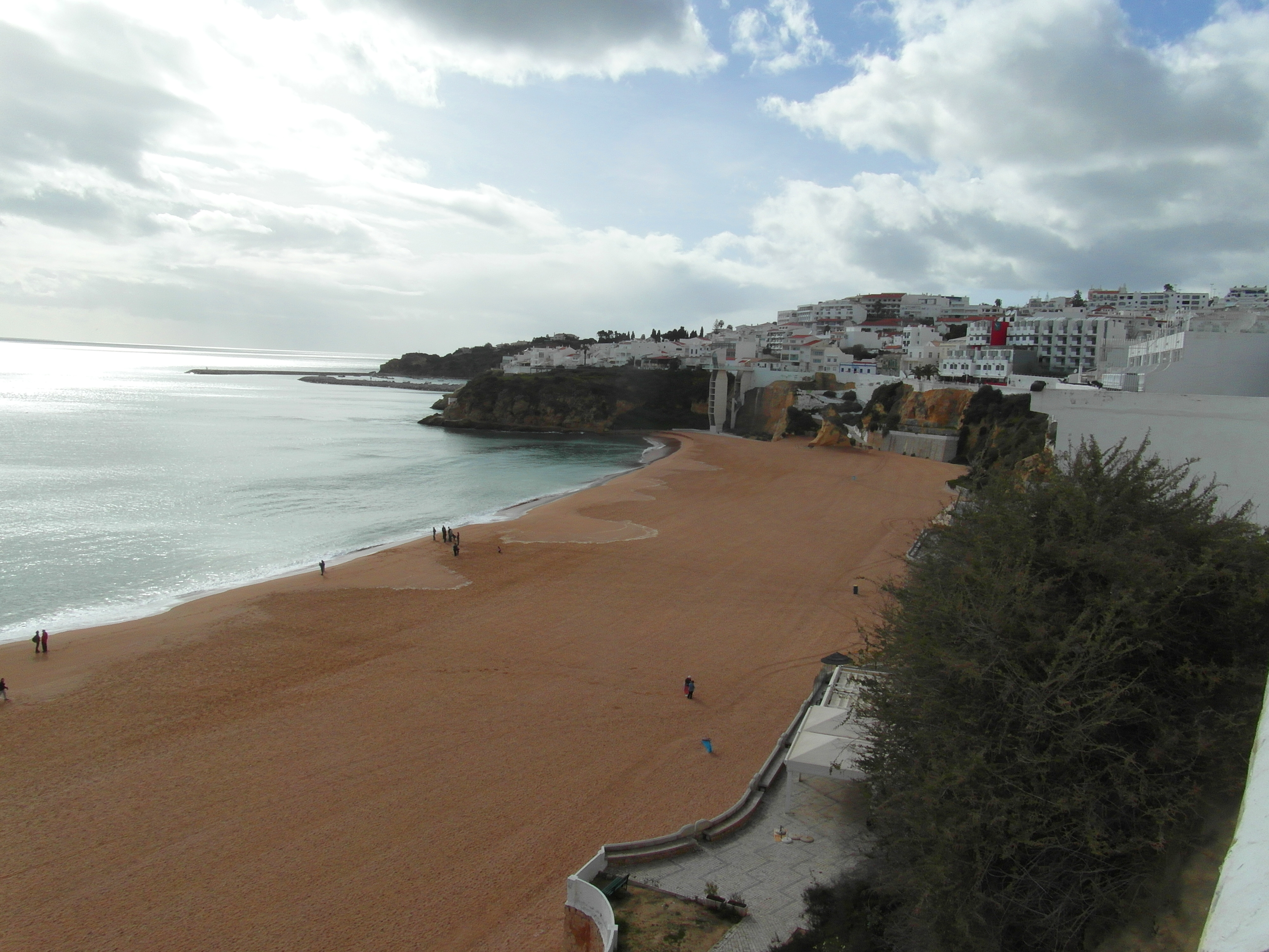 The Beach 012