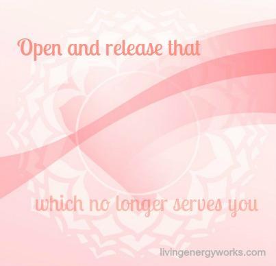 Open&Release_1011