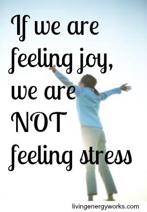 feelingjoy