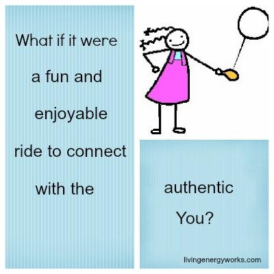 fun_enjoyable_YOU