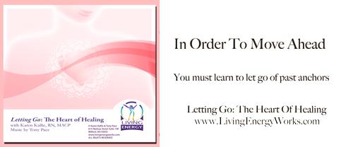 letting-go-insert
