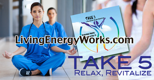 Free Relaxation Download: Release Stress and Revitalize Your Energy