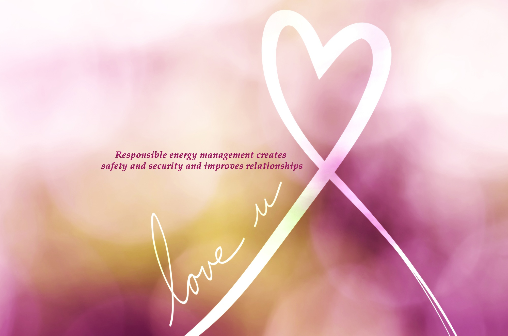 Your Energy System and an Important Requirement for Intuition, Healing and Creating