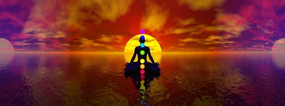The Human Aura: What You Need to Know
