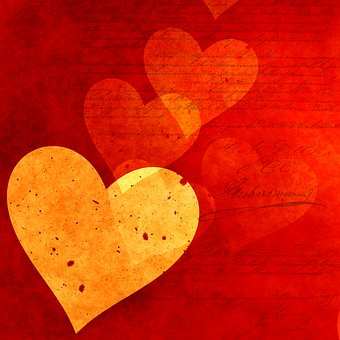 A Quick Heart Centered Practice for Stress