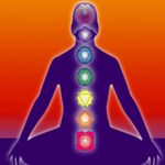 How Do Auras Contribute to Immunity, Inner Resiliency and Happiness?