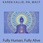 Your Energy Field, Consciousness, Health and Self Care