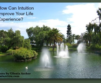 4 Tips for Using Intuition to Make Decisions